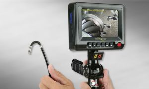 The Difference Between a Borescope and an Endoscope