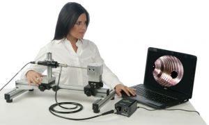 How Can a Rigid Borescope Save You Money?