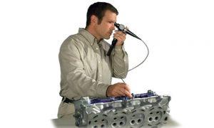 Differences Between Rigid and Fiber Optic Borescopes